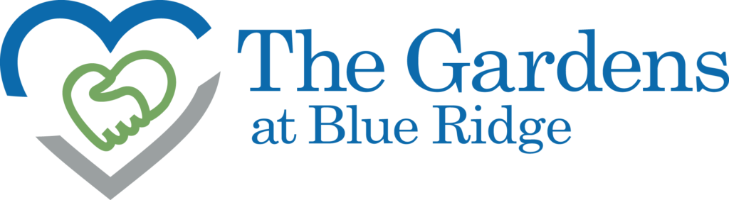 The Gardens At Blue Ridge For Nursing And Rehabilitation