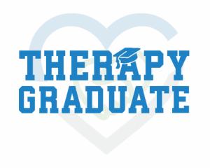 Therapy Graduate